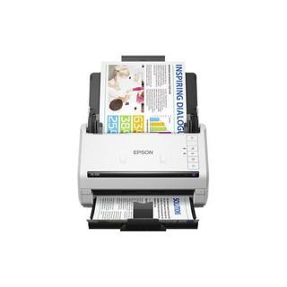 Máy scan Epson DS 530 Bảo hành chính hãng
