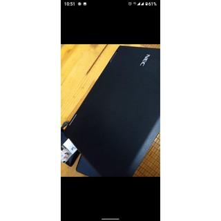 Máy tính laptop Nhật cũ NEC core i5 RAM 8 SSD thumbnail