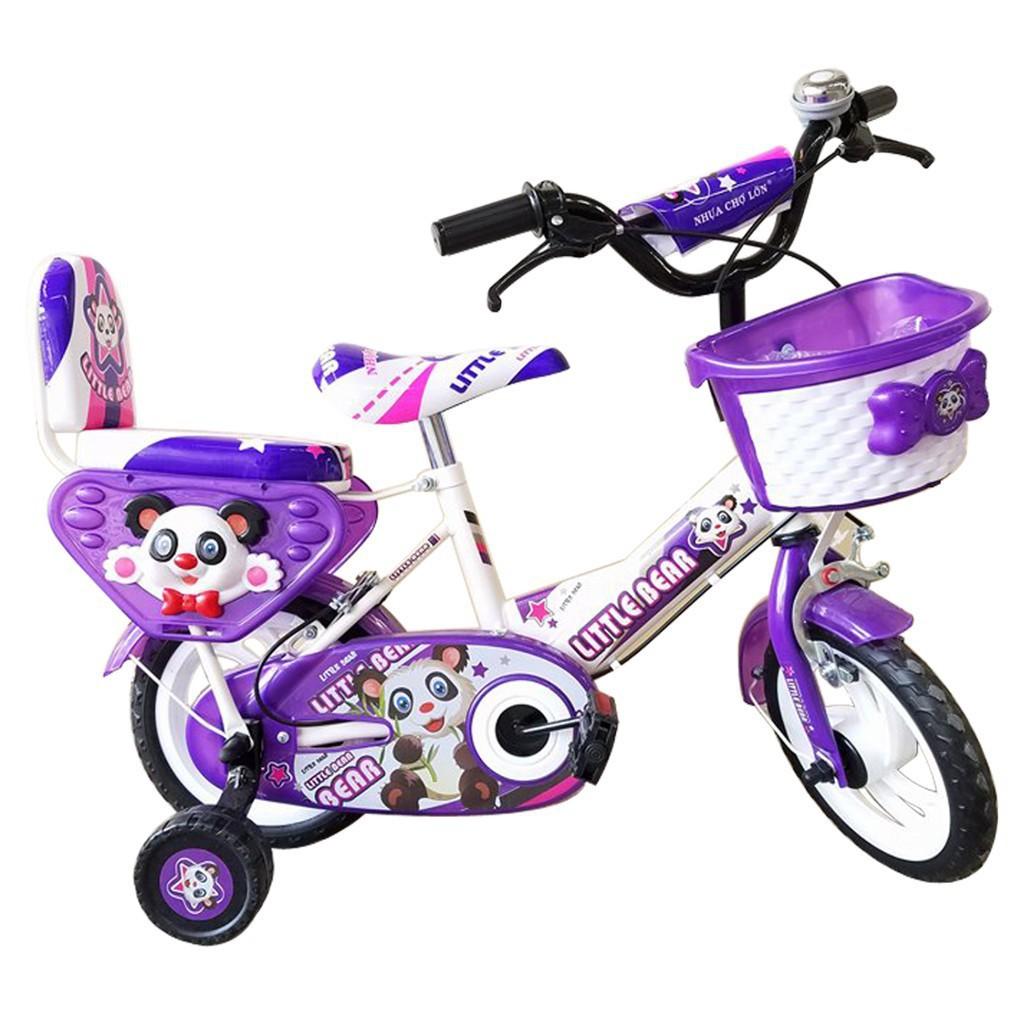 Xe đạp 12 inch K86 - M1567-X2Box1odn
