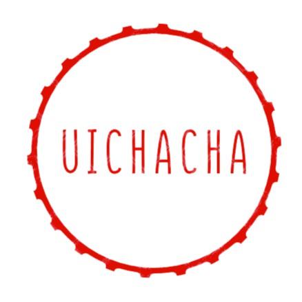 UICHACHA