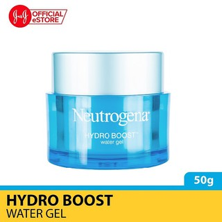 """[Mã JOHN60OFF giảm 15% đơn 259K] Kem dưỡng ẩm cấp nước Neutrogena Hydro Boost Water Gel 50g - 101035661 giá chỉ còn <strong class=""""price"""">26.900.000.000đ</strong>"""