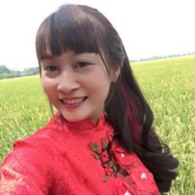 lanphuong1112018