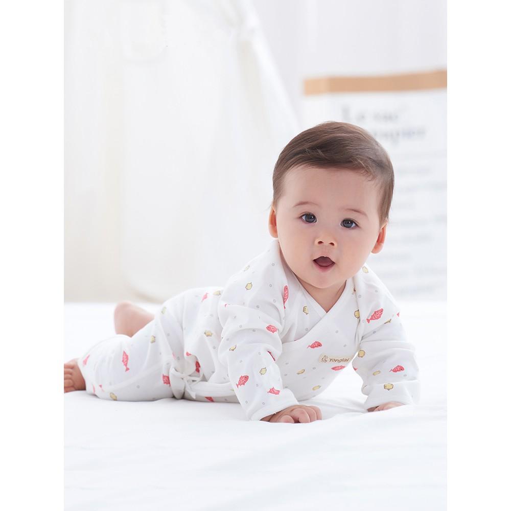 Đồ quần áo trẻ sơ sinh 0-3-6 tháng 100% cotton chính hãng tốt giá rẻ