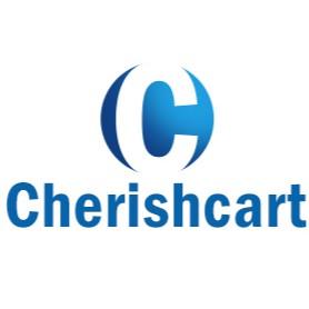 cherishcart.vn