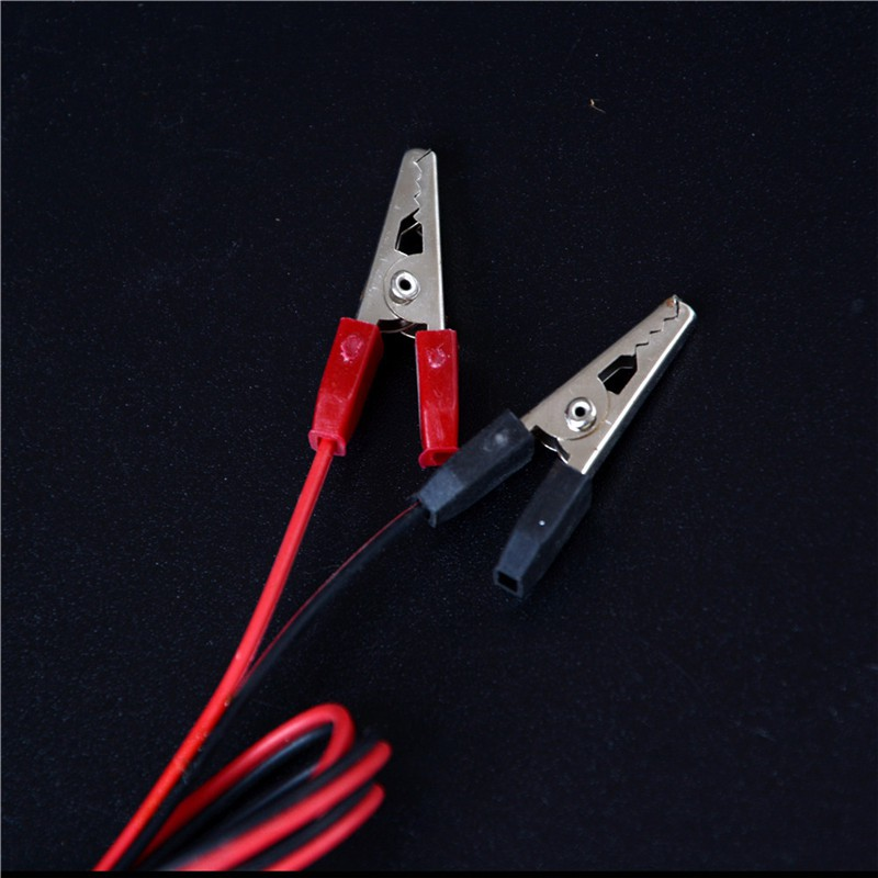 หลอดไฟ 12V DC 3W 5W 7W 12W LED อุปกรณ์สำหรับตกแต่งบ้าน