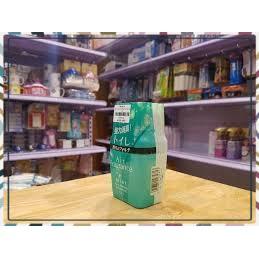 (Siêu Siêu Rẻ)Sản phẩm Hộp khử mùi toilet hương bạc hà