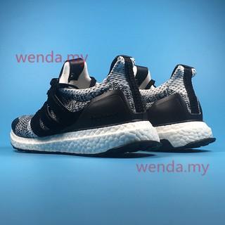 Kasut 2019 adidas Ultra boost ub3.0 safety shoes Training