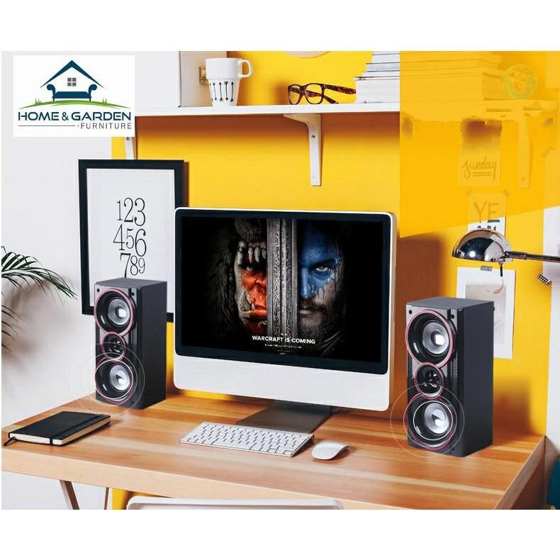 Dàn âm thanh tại nhà - loa vi tính cỡ lớn hát karaoke có kết nối Bluetooth USB.. Hot hot hot - 3613793 , 1037775785 , 322_1037775785 , 1390000 , Dan-am-thanh-tai-nha-loa-vi-tinh-co-lon-hat-karaoke-co-ket-noi-Bluetooth-USB..-Hot-hot-hot-322_1037775785 , shopee.vn , Dàn âm thanh tại nhà - loa vi tính cỡ lớn hát karaoke có kết nối Bluetooth
