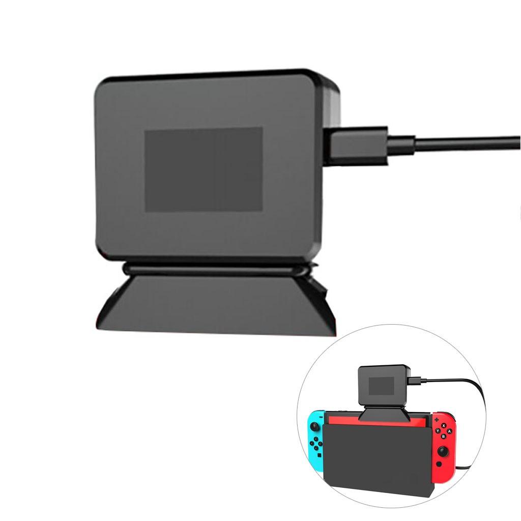 Bộ tản nhiệt làm mát cho Nintendo Switch