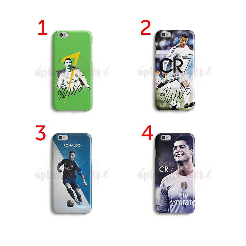 Ốp lưng Siêu Sao Bóng Đá Cristiano Ronaldo - CR70001 - 3356393 , 1039989808 , 322_1039989808 , 69000 , Op-lung-Sieu-Sao-Bong-Da-Cristiano-Ronaldo-CR70001-322_1039989808 , shopee.vn , Ốp lưng Siêu Sao Bóng Đá Cristiano Ronaldo - CR70001
