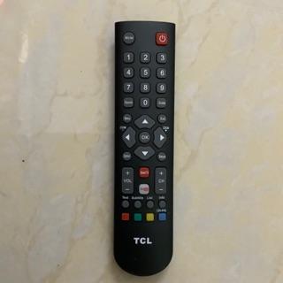 Điều khiển Tivi TCL