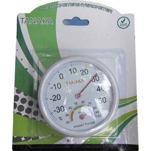 thiết bị đo nhiệt độ độ ẩm trong nhà