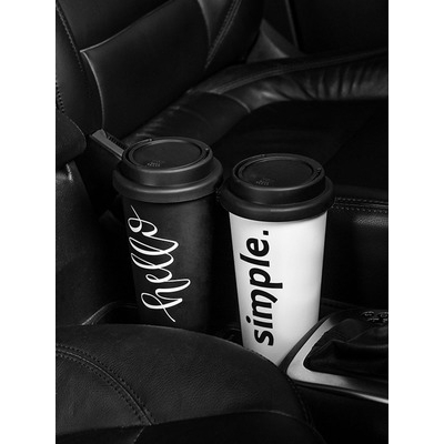COCO.vn ❤Car storage box universal storage boxCar supplies super easy to use  spot stable sundries storage cup holder