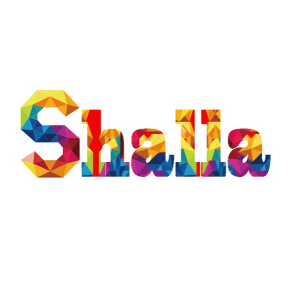 Shalla_vali_balo, Cửa hàng trực tuyến | SaleOff247