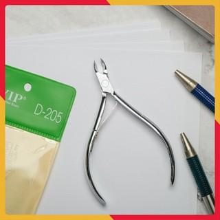 Kềm cắt da FREESHIP Kềm cắt da Nail Yanor,dụng cụ không thể thiếu khi chăm sóc móng tay thumbnail