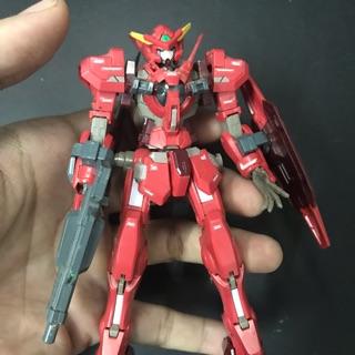 Mô hình Gundam Bandai 2nd HG