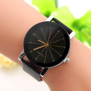 Đồng hồ nam nữ Munisu độc đáo cực đẹp DH95