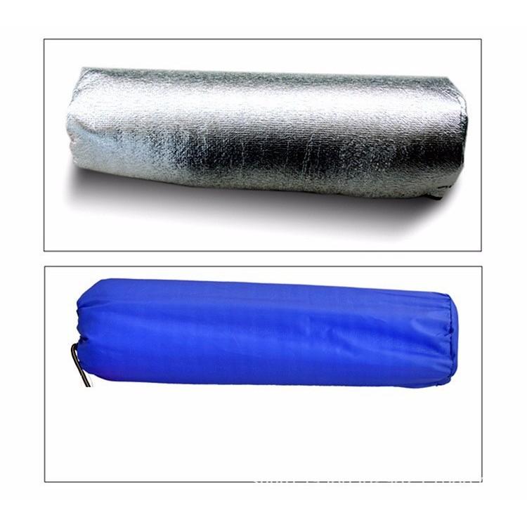Tấm trải lều cách nhiệt 2M x 1.5M - 14603345 , 120550315 , 322_120550315 , 85000 , Tam-trai-leu-cach-nhiet-2M-x-1.5M-322_120550315 , shopee.vn , Tấm trải lều cách nhiệt 2M x 1.5M
