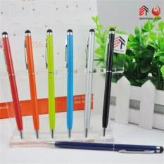 Bộ 5 bút cảm ứng cho điện thoại và máy tính bảng - 3614374 , 1012874307 , 322_1012874307 , 49000 , Bo-5-but-cam-ung-cho-dien-thoai-va-may-tinh-bang-322_1012874307 , shopee.vn , Bộ 5 bút cảm ứng cho điện thoại và máy tính bảng