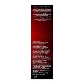 Hình ảnh Olay Regenerist tinh chất Vi Dưỡng Vùng Mắt 15ML-2
