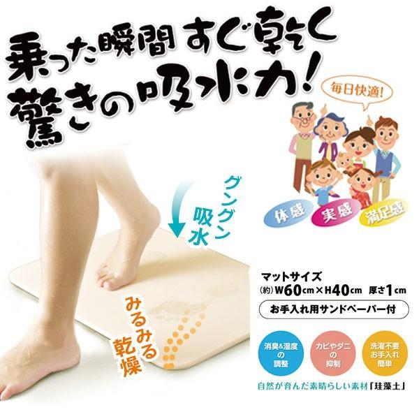 Thảm Cứng Nhật Bản siêu thấm - 3293215 , 427173109 , 322_427173109 , 149000 , Tham-Cung-Nhat-Ban-sieu-tham-322_427173109 , shopee.vn , Thảm Cứng Nhật Bản siêu thấm