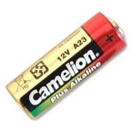 Pin Camelion 23A 12V