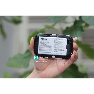 Bộ Phát Wifi ZTE UFI MF91S+ MF91D 150Mb - Tốc Độ Đỉnh Nhất Hiện Nay - Giá Siêu Rẻ - Tặng Kèm Sim 4G