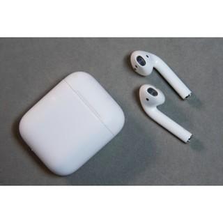 [Mã ELFLASH5 giảm 20K đơn 50K] Tai Nghe Bluetooth Airpod M1 Âm Thanh Cực Chất - Bảo hành 6 tháng