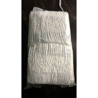 100 tả dán trần Hana cao cấp S/M/L/XL