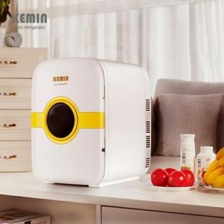 Tủ lạnh mini  22L Kemin - Chính Hãng Có Bảo Hành