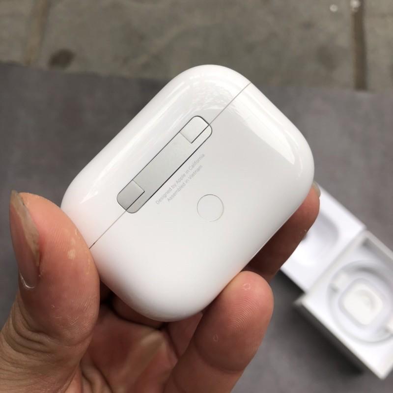 Tai Nghe Airpod Pro Like New Full Box - Chính Hãng