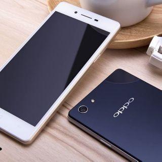 Combo điện thoại oppo neo 7 máy chính hãng