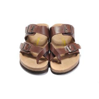 Giày Xăng Đan Thời Trang Phong Cách Cho Nam Nữ