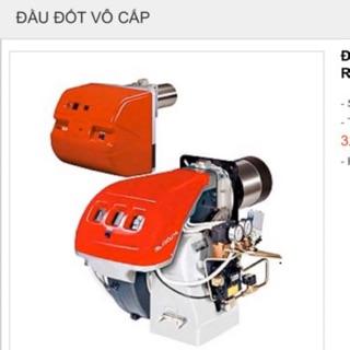 Đầu đốt dầu DO, FO, bơm, van, quạt, vật tư. Chúng tôi chuyên cung cấp các loại thiết bị,lò hơi như: các loại bơm