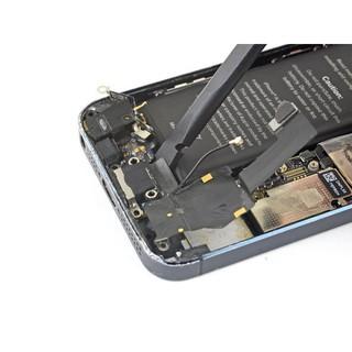cụm đuôi sạc iphone ip 5/5c/5s/5se/6/6plus/6s/6splus/7/7plus/8/8plus