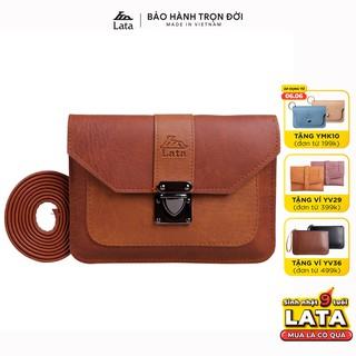Túi đựng điện thoại LATA VN20 nhiều màu