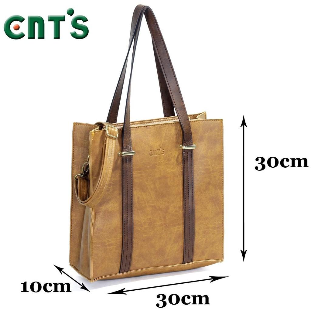 Túi xách nữ CNT TX28 công sở cao cấp