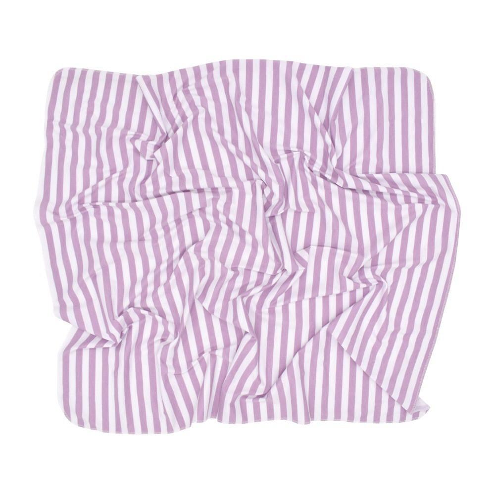 (CHỌN MẪU) Quấn Chũn Sơ Sinh Kèm Mũ - Cho Bé Giấc Ngủ Ngon 80x80cm