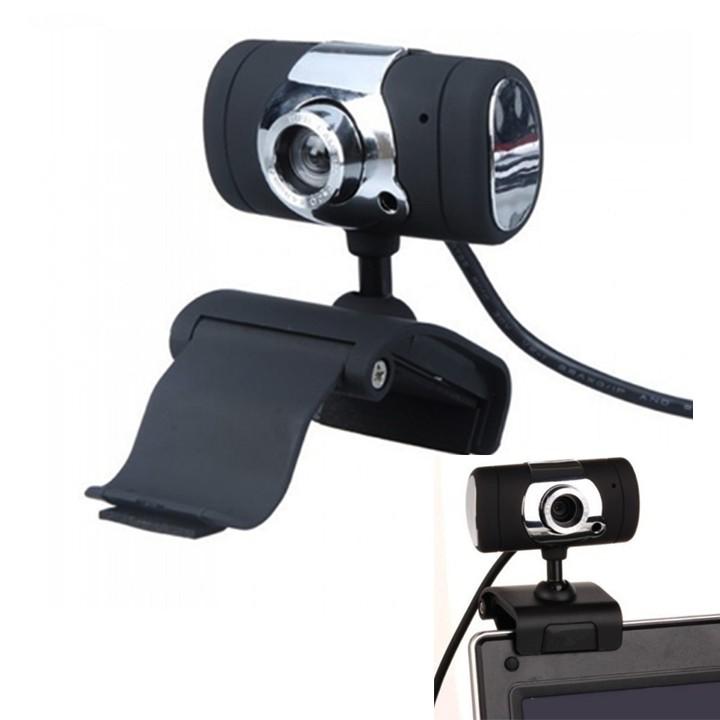Camera A847 HD Webcam Máy Tính Có MIC Kết Nối Qua Cổng 3.5mm - 2765632 , 1251269958 , 322_1251269958 , 190000 , Camera-A847-HD-Webcam-May-Tinh-Co-MIC-Ket-Noi-Qua-Cong-3.5mm-322_1251269958 , shopee.vn , Camera A847 HD Webcam Máy Tính Có MIC Kết Nối Qua Cổng 3.5mm