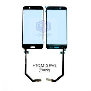 CẢM ỨNG HTC 10 EVO M10 EVO ZIN TẶNG LỌ KEO T-7000 thumbnail