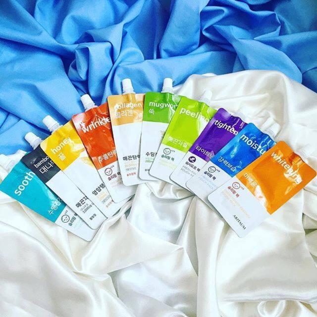 Mask ngủ aritaum dạng gói tiện dụng - 2422462 , 63813466 , 322_63813466 , 20000 , Mask-ngu-aritaum-dang-goi-tien-dung-322_63813466 , shopee.vn , Mask ngủ aritaum dạng gói tiện dụng