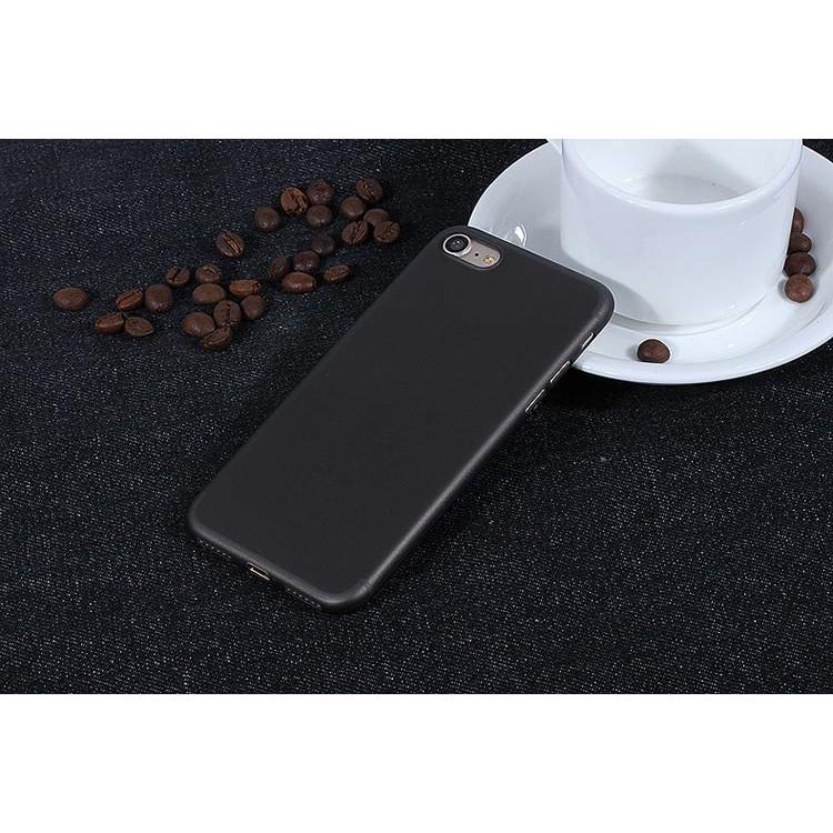 Ốp lưng nhựa dẻo cao cấp, chống sốc dành cho Iphone 7 - 9945422 , 430640419 , 322_430640419 , 29000 , Op-lung-nhua-deo-cao-cap-chong-soc-danh-cho-Iphone-7-322_430640419 , shopee.vn , Ốp lưng nhựa dẻo cao cấp, chống sốc dành cho Iphone 7