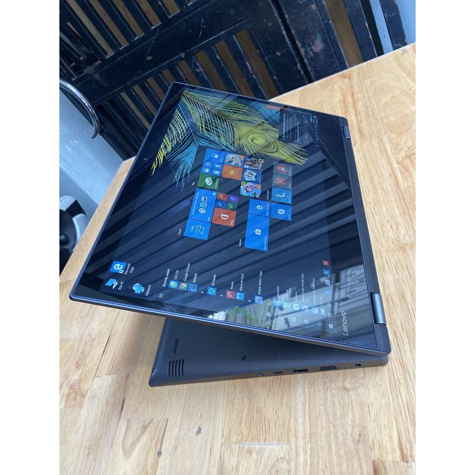 Laptop Lenovo Flex 5 - 14