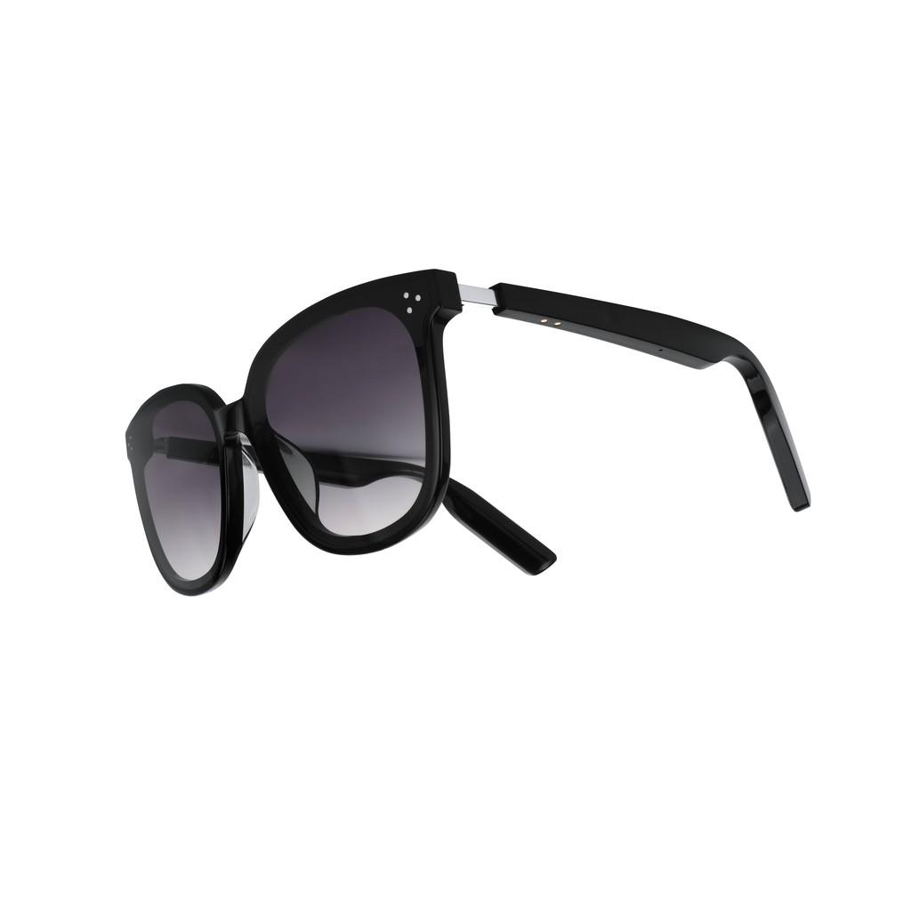 Smart Sunglasses H3A Bluetooth 5.0 Connection