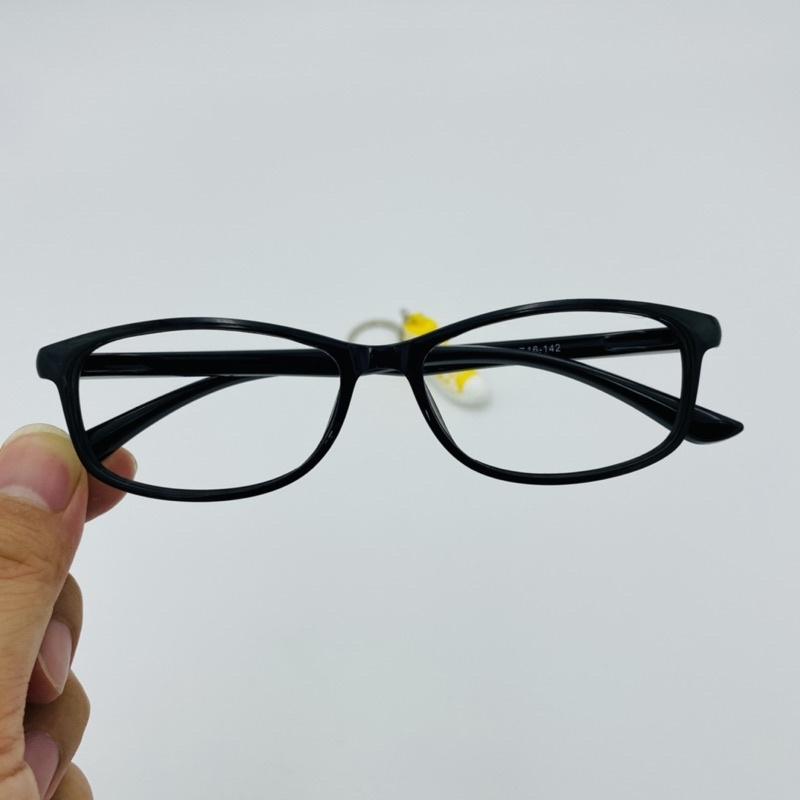 [ GIÁ RẺ NHẤT ] Gọng kính dẻo TR021 - CẬN - VIỄN - LOẠN