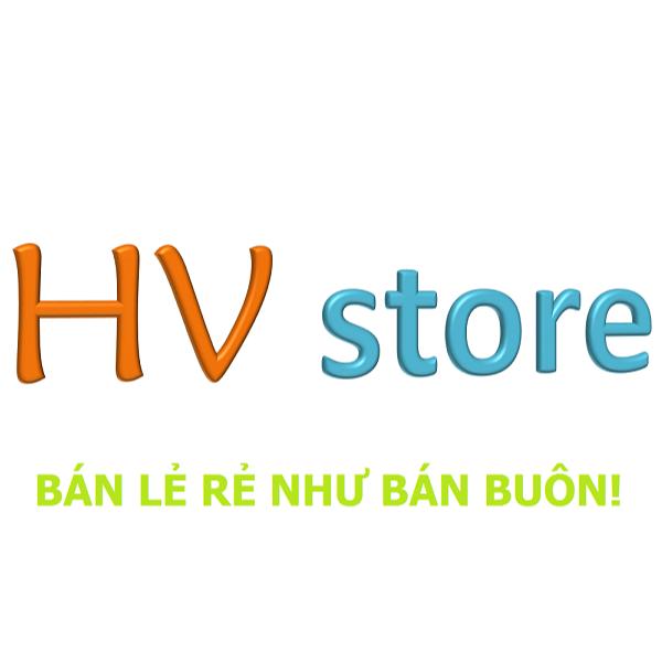 HV Store