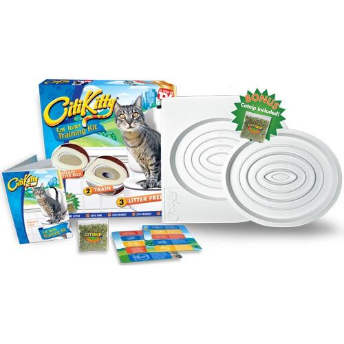 Bộ huấn luyện mèo đi vệ sinh CitiKitty - 10008646 , 294784536 , 322_294784536 , 120000 , Bo-huan-luyen-meo-di-ve-sinh-CitiKitty-322_294784536 , shopee.vn , Bộ huấn luyện mèo đi vệ sinh CitiKitty