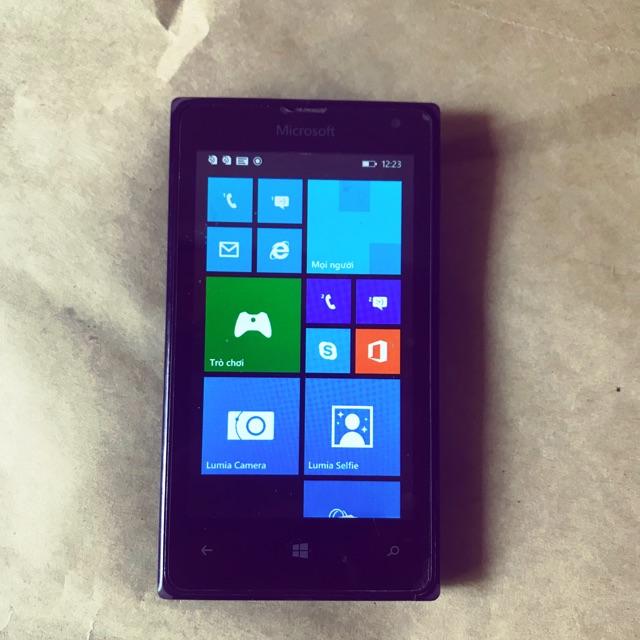 Điện thoại lumia 532 cũ