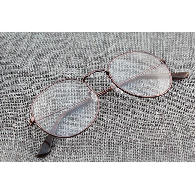 Nhập WAFAT802 giảm 10% tối đa 20K_ Kính teen sỉ đủ màu kính hot kính ngố kính mắt mèo vintage...