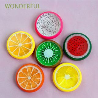 🌼WONDERFUL Random Color Hot Fun Kids Toy Intelligent Magnetic Plasticine Slime